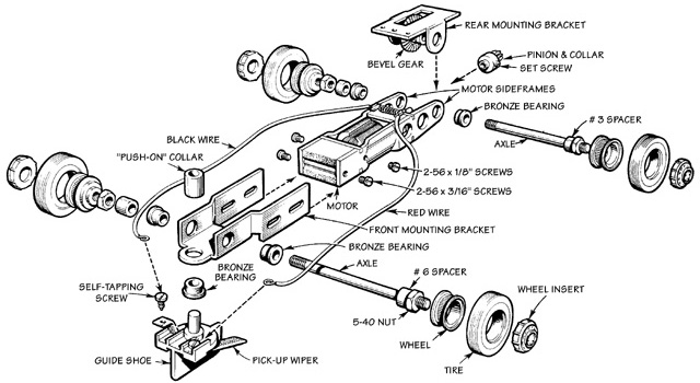 23886 further Search in addition 310 1507 Walds further Intersection Wiring Diagram further Free Download Eaton Fuller 10 Speed Transmission Service Manual. on red ford atlas