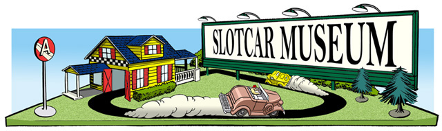 slotcar fun
